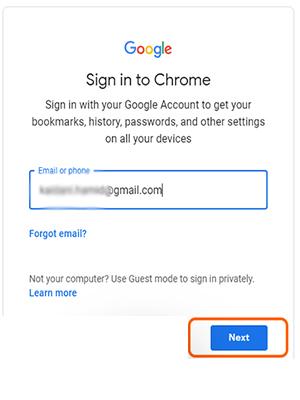 قابلیت و امکان Google Cloud Print یا پرینت ابری گوگل | خدمات کامپیوتری تلفنی