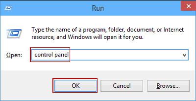 تعمیر استارت ویندوز 10 | شرکت خدمات کامپیوتری