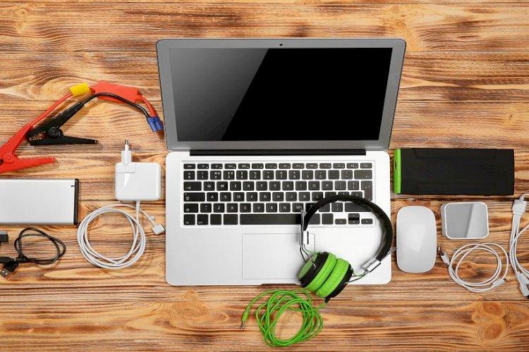 تفاوت کروم بوک و لپ تاپ/ خدمات کامپیوتری حضوری