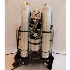 دستگاه اکسیژن ساز چیست؟ قیمت انواع آن | تعمیر هدست