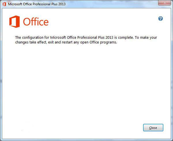 نحوه استفاده از لغت نامه موجود در Microsoft Word |رایانه_کمک_اصفهان