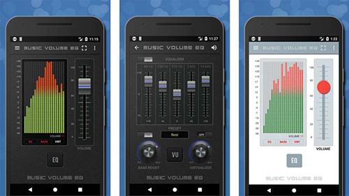 معرفی 10 نرم افزار و اپلیکیشن معروف برای آهنگ سازی