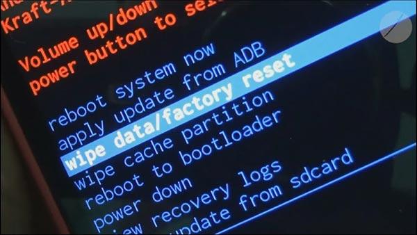 روش رفع مشکل Call Failed و عدم برقراری تماس در اندروید | خدمات کامپیوتری