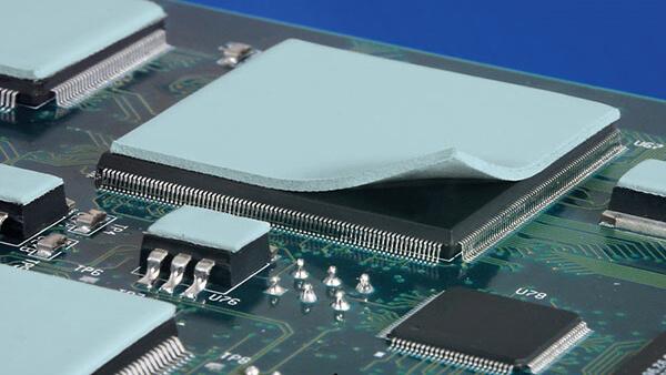 خمیر سیلیکون | شرکت خدمات کامپیوتری