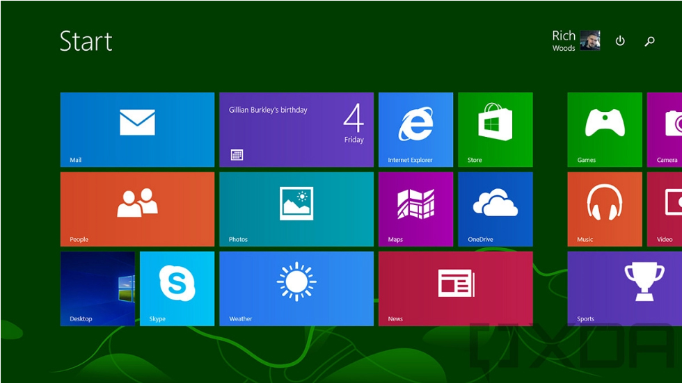 چگونگی نصب اپ¬های اندرویدی بر روی ویندوز  خدمات کامپیوتری آنلاین