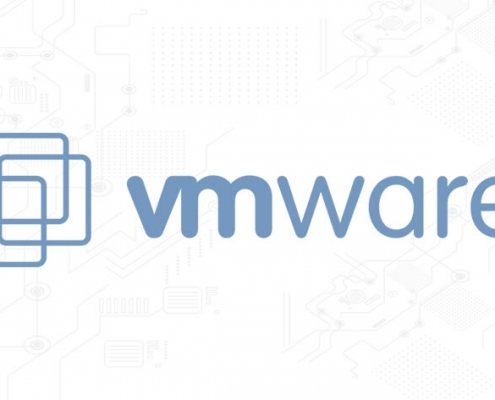 using-CD-and-DVD-RAM-in-vmware2-رایانه-کمک