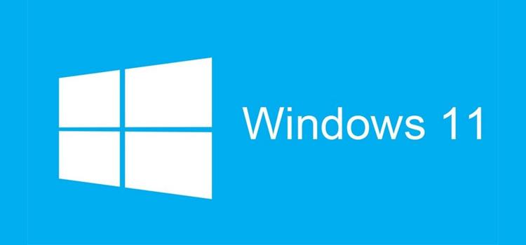 فناوری intel Bridge و قابلیت نصب نرم افزار¬های اندرویدی روی ویندوز 11  کمک کامپیوتر تلفنی