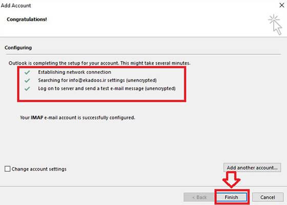 دانلود برنامه جیمیل برای ویندوز   تعمیر لپ تاپ در محل