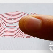 Avoid hacking your fingerprint - رایانه کمک