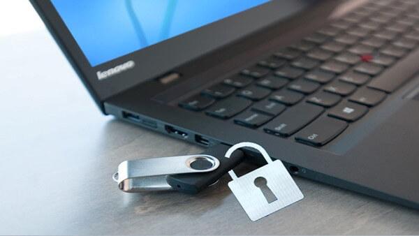 راه اندازی سیستم عامل لینوکس در فلش مموری  پشتیبانی آنلاین کامپیوتری
