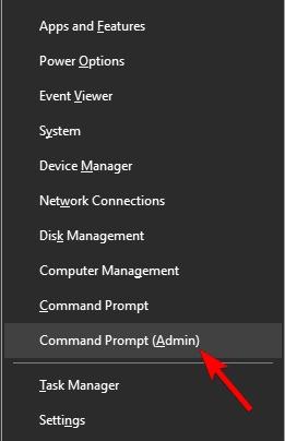 رفع مشکل کارت گرافیک   مشکل صفحه نمایش   تعمیر لپ تاپ در محل