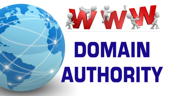 Domain-Authority-رایانه کمک