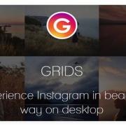 Download-Grids-rayaneh-komak