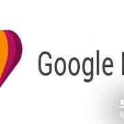 Google-Fit-Logo-rayanekomak