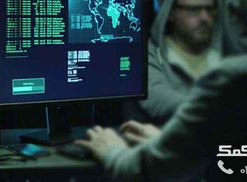 جلوگیری از هک شدن گوگل | رایانه کمک