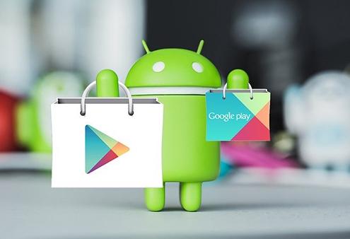 ارور 910 گوگل پلی |رایانه کمک
