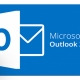 Microsoft-Outlook-2016-rayane komak