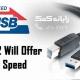 USB-3-1 - رایانه کمک