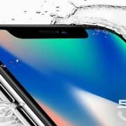 Waterproof phone technology- رایانه کمک