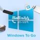 Windows portable - رایانه کمک