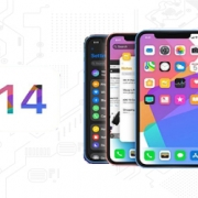 زمان عرضه ios 14 | رایانه کمک تلفنی