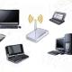 رفع مشکلات ADSL | رایانه کمک تلفنی