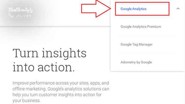 active-google-analytics-2-rayane komak