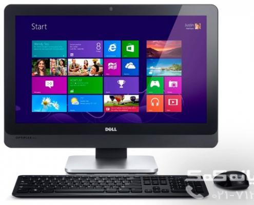 ayanekomak-Windows-8-logo