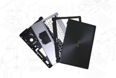 تعمیرات لپ تاپ | رایانه کمک تلفنی