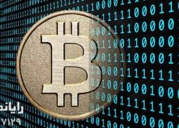 biticoin-Blockchain-Technology-rayanekomak