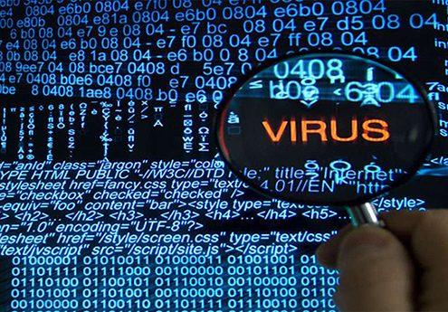 computer-virus-rayanehkomak