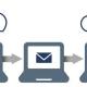 email large file_rayanehkomak