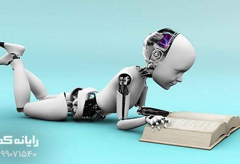 هوش مصنوعی و استفاده در انتشار مطلب