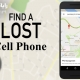 find lost cell phone - rayanekomak