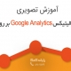 google-analytics-active-رایانه کمک