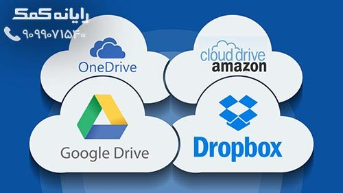 google-drive-vs-dropbox-vs-amazon-cloud-drive-vs-microsoft-onedrive-rayanekomak