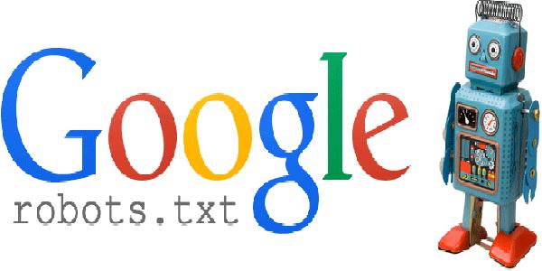 google-robots-txt-rayane-komak