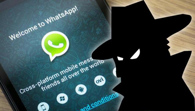 hack-whatsapp