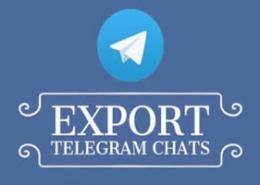 بکاپ گرفتن ازتلگرام |پاسخگویی تلفنی