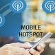 mobile-hotspot-shakhes