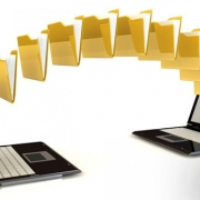 اشتراک گذاری فایل در شبکه| رایانه کمک