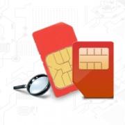 بازیابی اطلاعات سیم کارت | رایانه کمک تلفنی