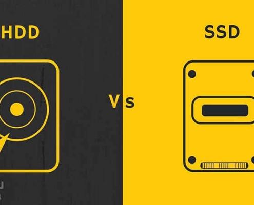 rayanekomak-HDD-vs-SSD