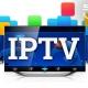 rayanekomak-IPTV (2)