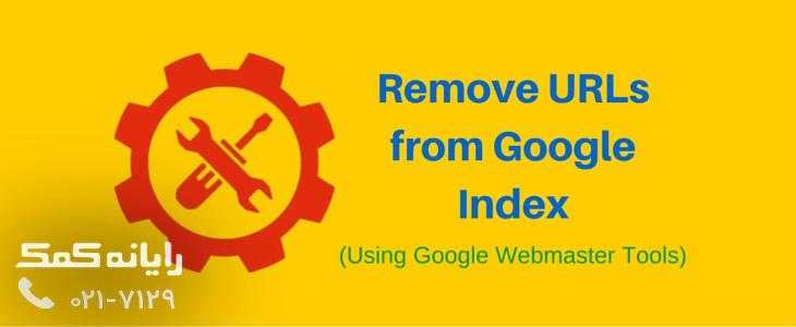 rayanekomak-Remove-URLs-from-Google-Index (1)