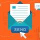 rayanekomak-email-marketing