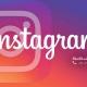 rayanekomak-instagram