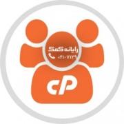 rayanekomak-logo