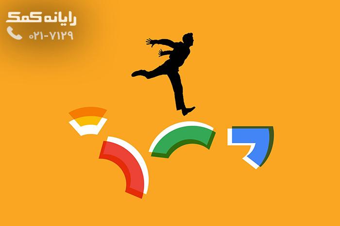 rayanekomak-run-away-from-google