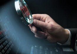 جرایم کانال های همسریابی - رایانه کمک